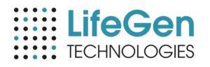 ニュースキン社はライフジェン テクノロジーズ社を買収