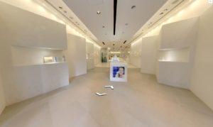ニュースキン名古屋エクスペリエンス センター