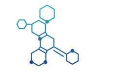 体内インベスト設計のポイント1は「成分の構造」
