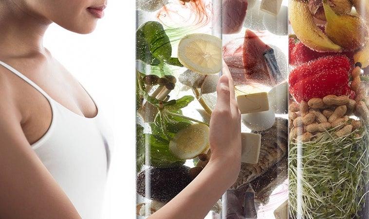 ニュースキンのサプリ製造メソッド「体内インベスト設計」はライフパック ナノ プラスにも採用されている