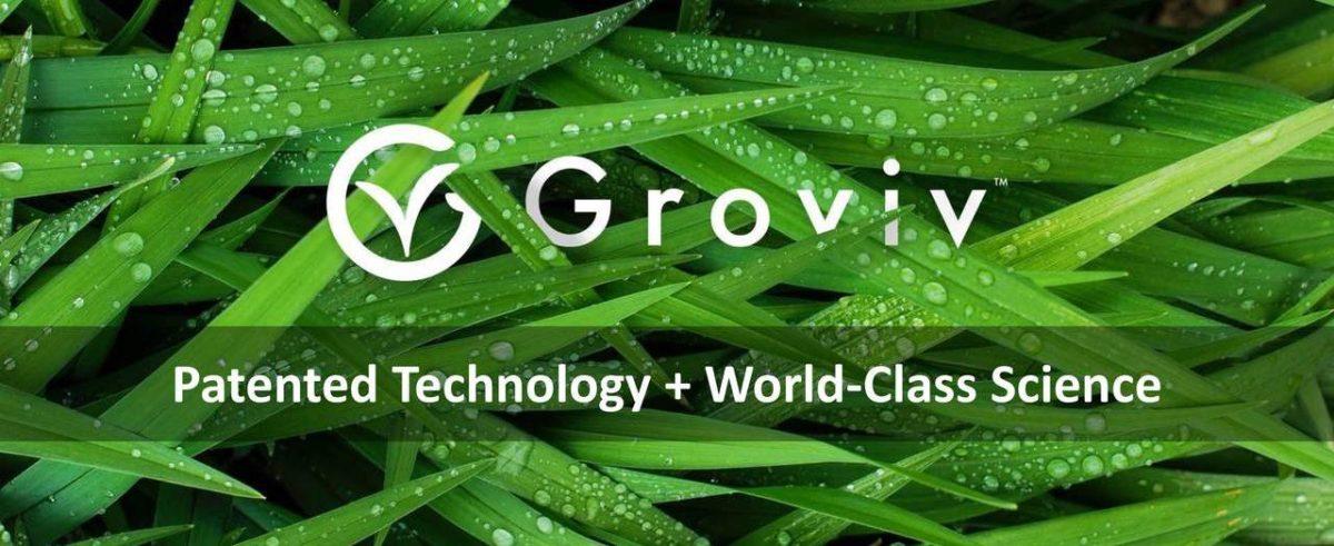 ニュースキンの新しいコンセプト「グロービブ」は、自然の資源を大切にし、追跡可能な原料を使用することで、より安全な製品づくりを目指す取り組みです。