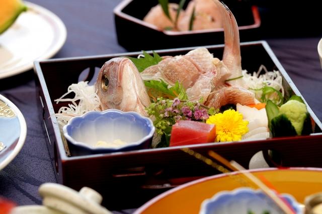 1998年から2014年までの16年間で,日本人の魚の摂取量は約3割も少なくなっています
